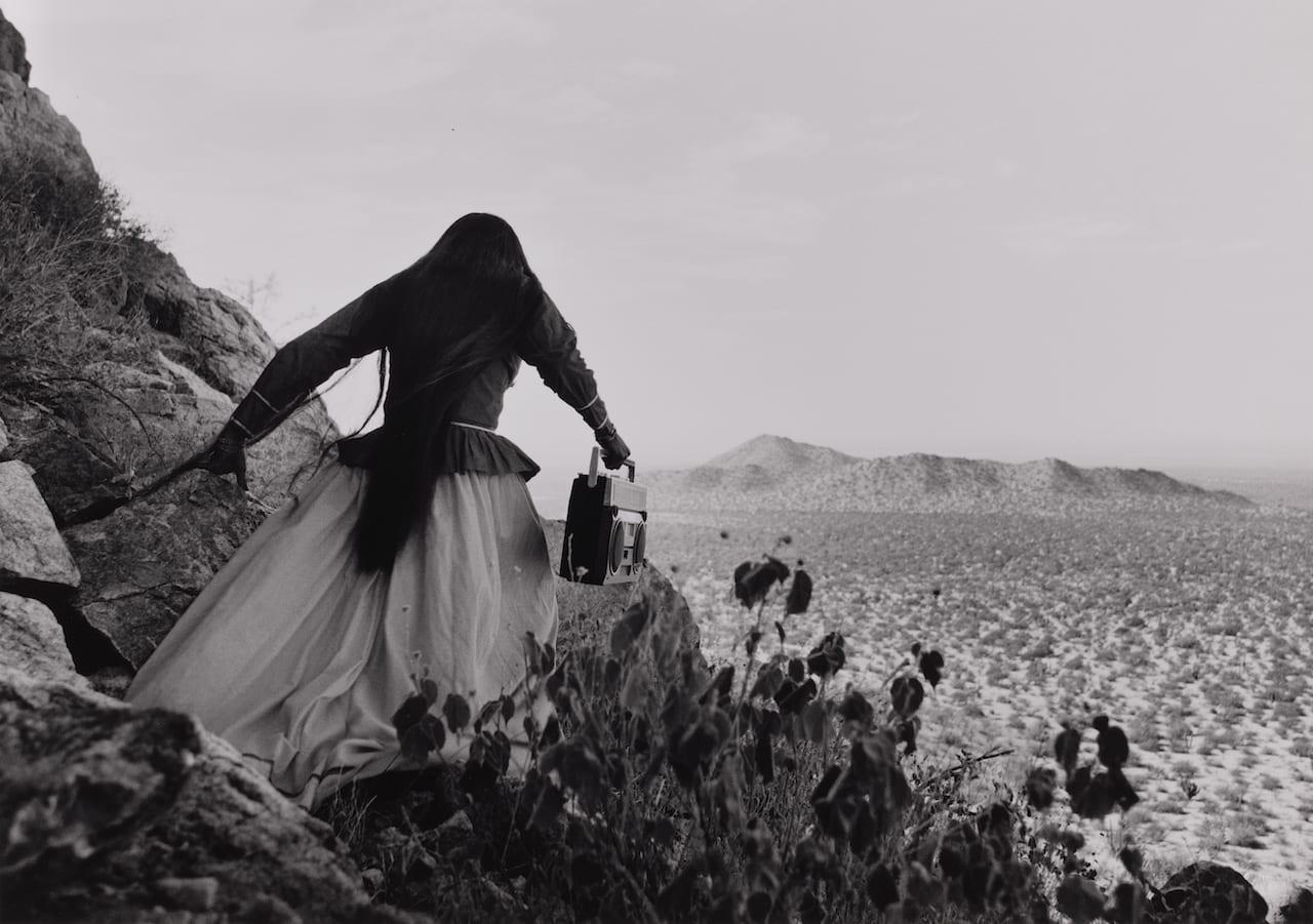 Graciela Iturbide's Mexico – British Journal of Photography  Graciela Iturbi...