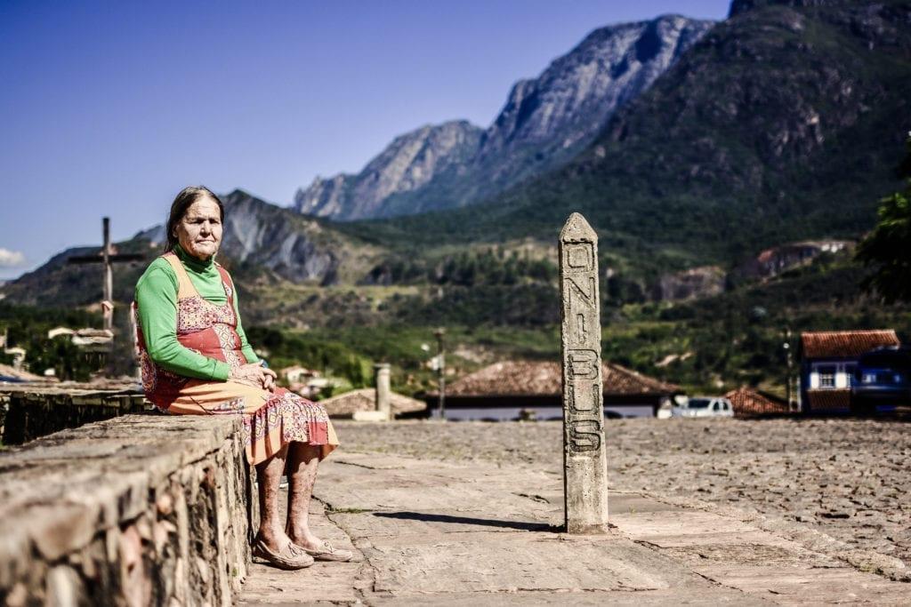 Meet Fabiana Nunes, our