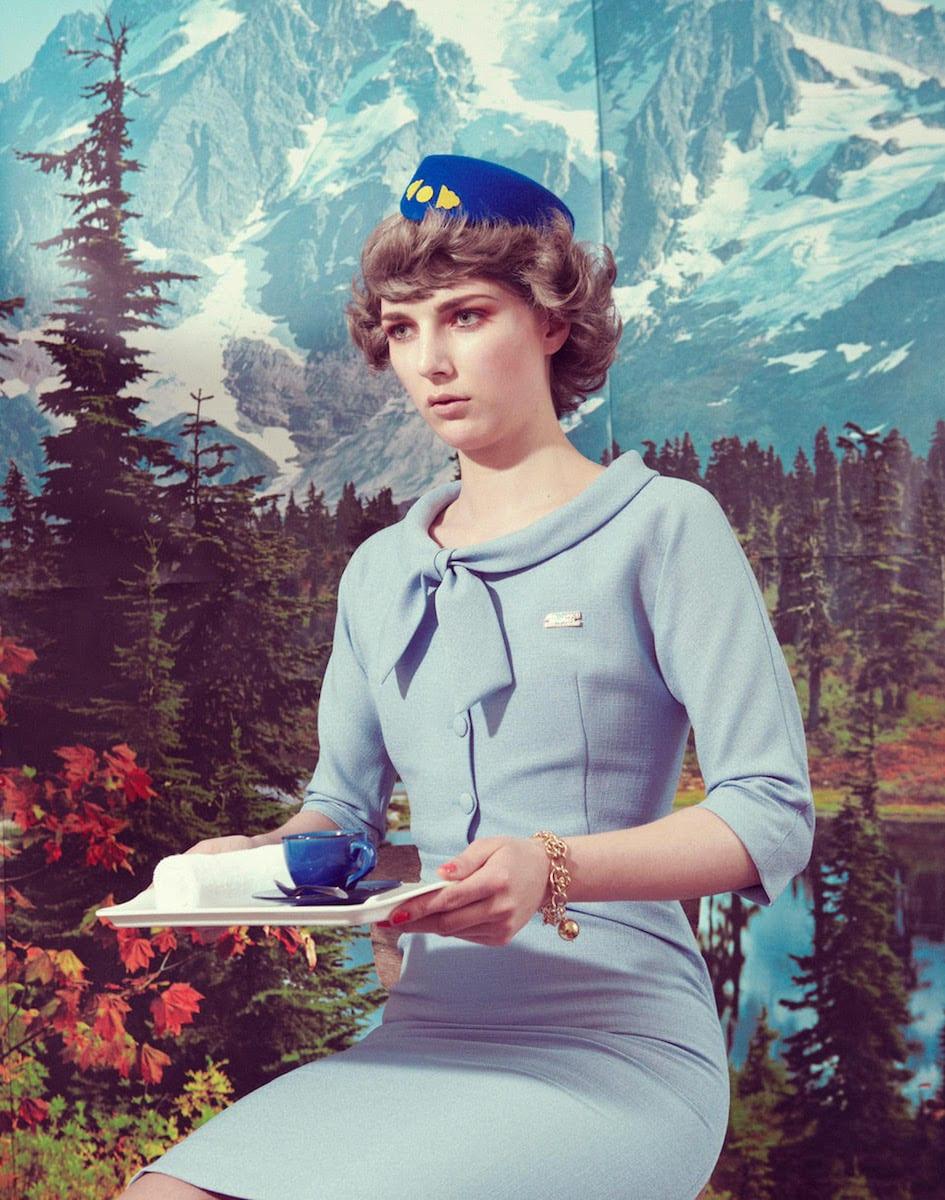 kourtney-roy-the-ideal-woman-01