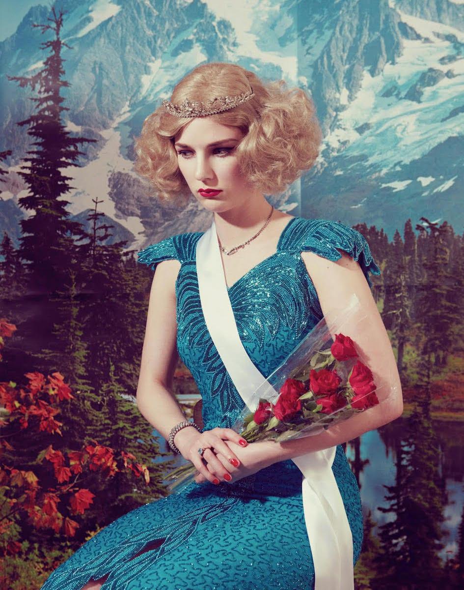 kourtney-roy-the-ideal-woman-04