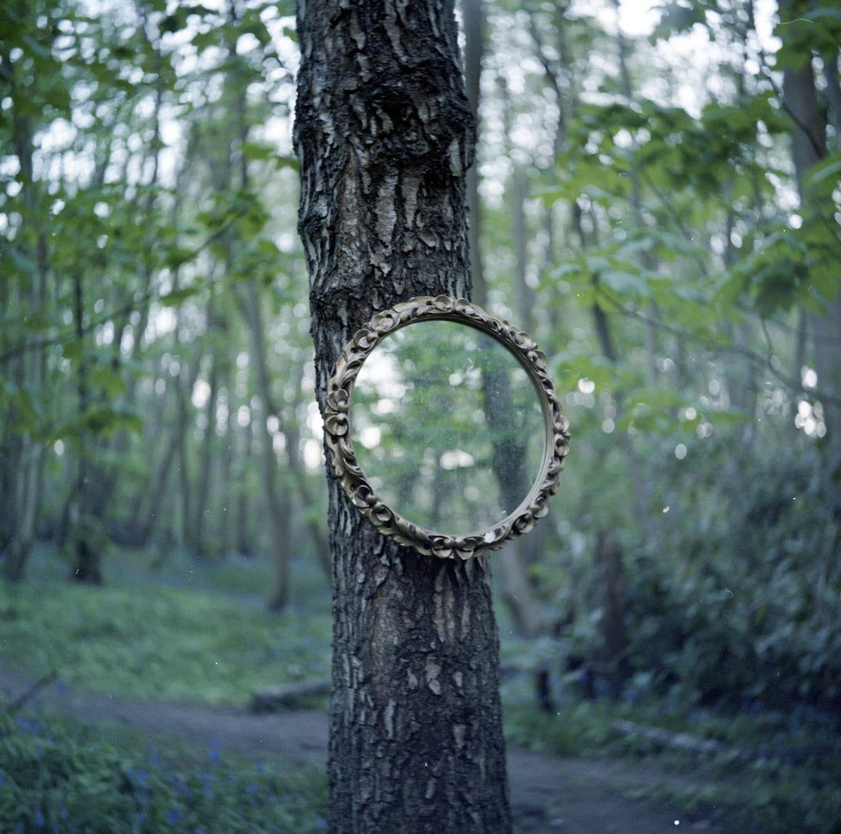 daniella-zalcman-female-in-focus-01