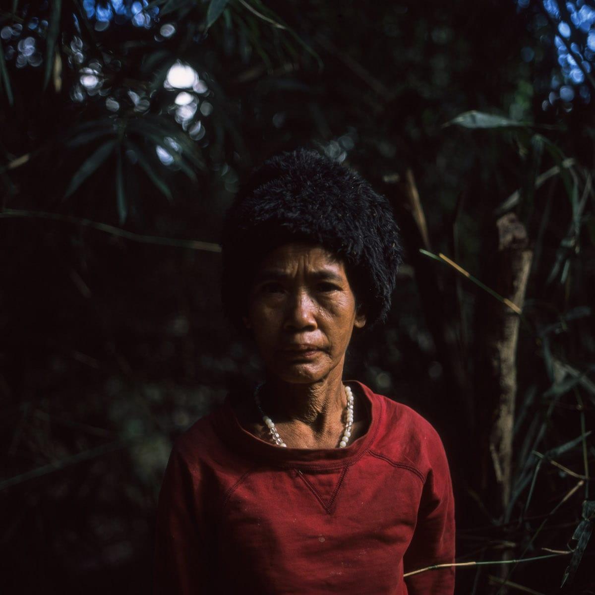 joe-lang-vietnam-portrait-of-britain-02