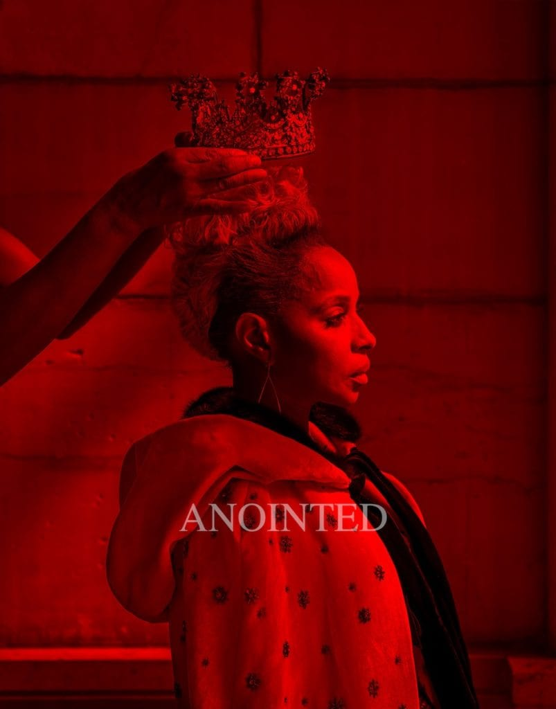 carrie-mae-weems-anointed-scotiabank-contact-photography-festival