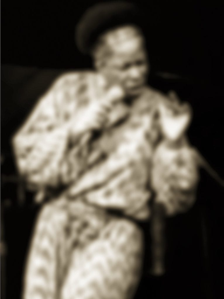 carrie-mae-weems-slow-fade-to-black-betty-carter-scotiabank-contact-photography-festival
