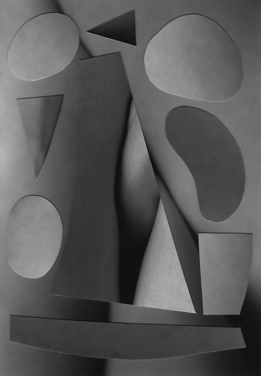 han-nguyen-nude-compositions-01