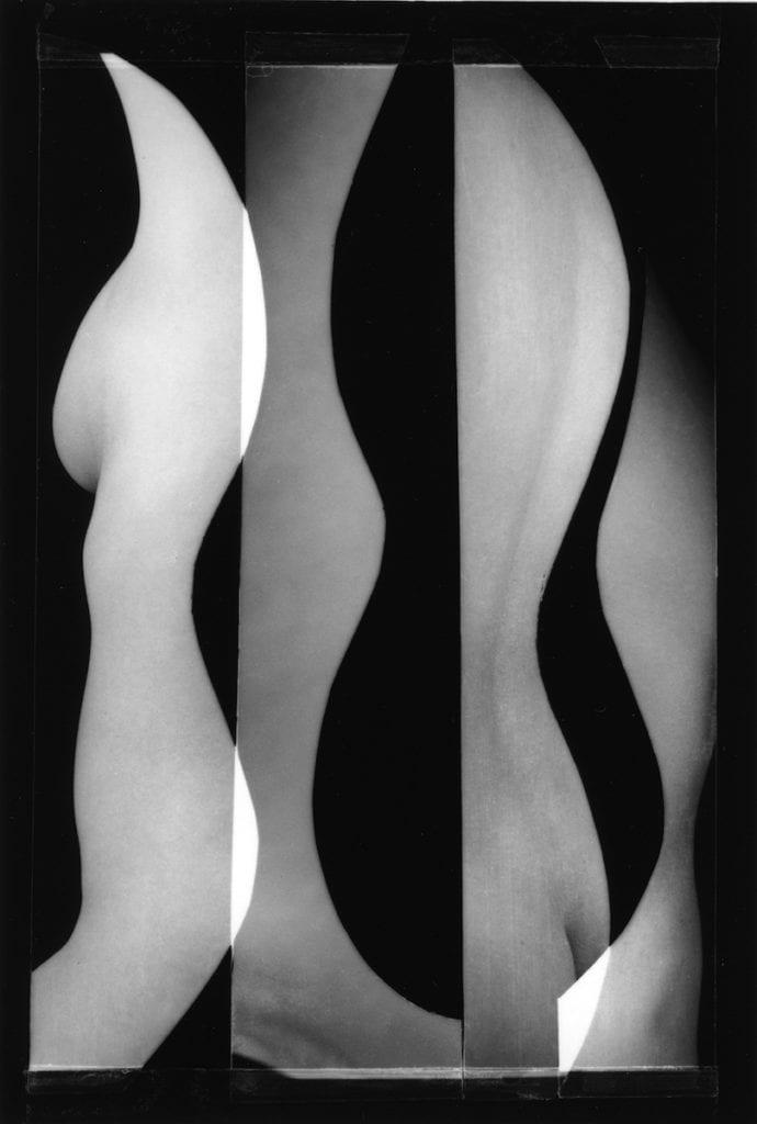 han-nguyen-nude-compositions-02