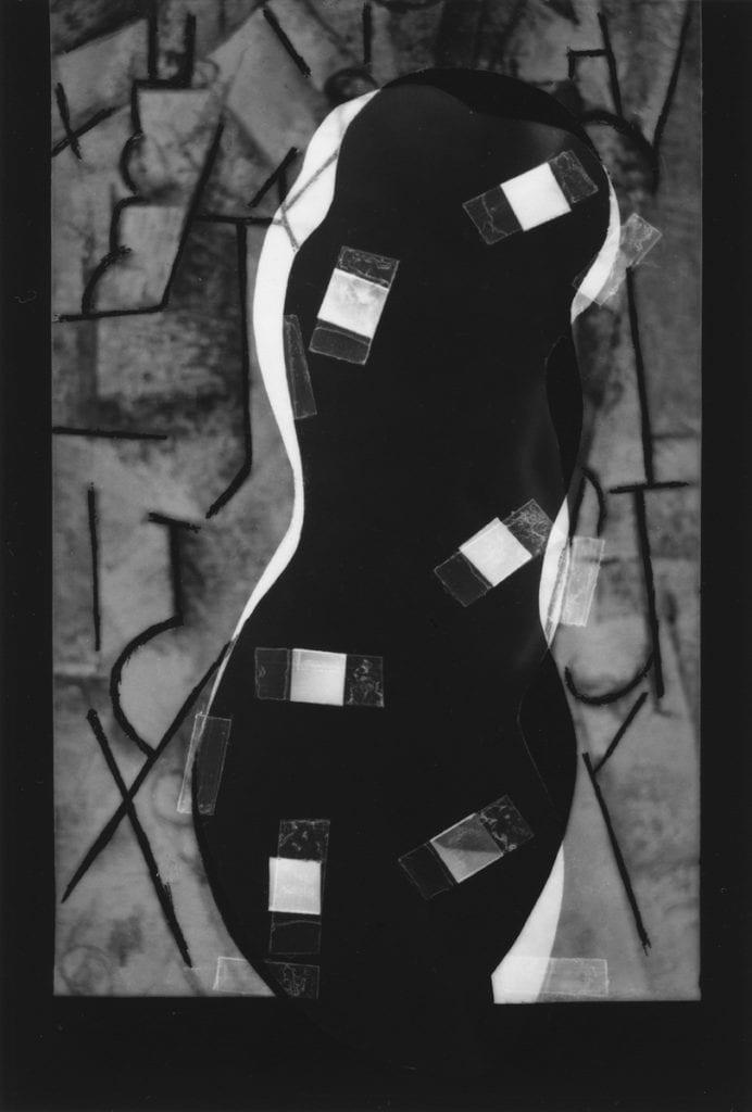 han-nguyen-nude-compositions-03