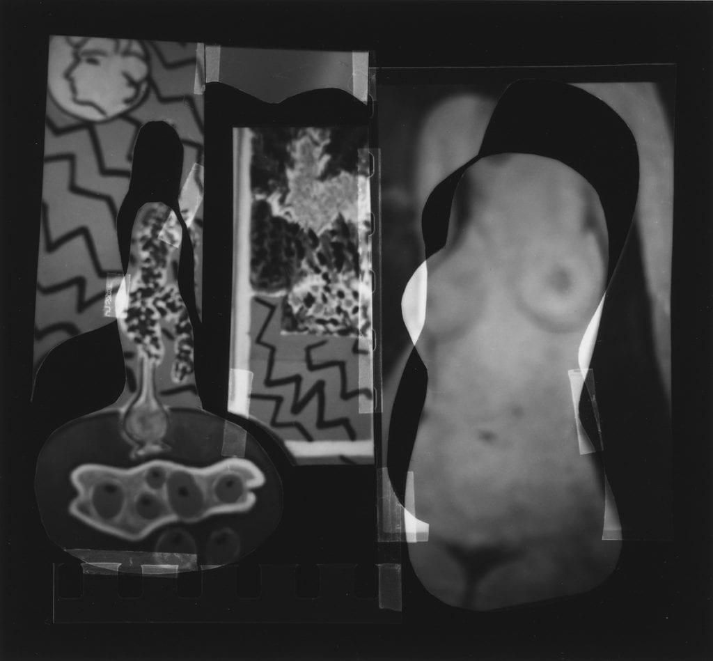 han-nguyen-nude-compositions-07