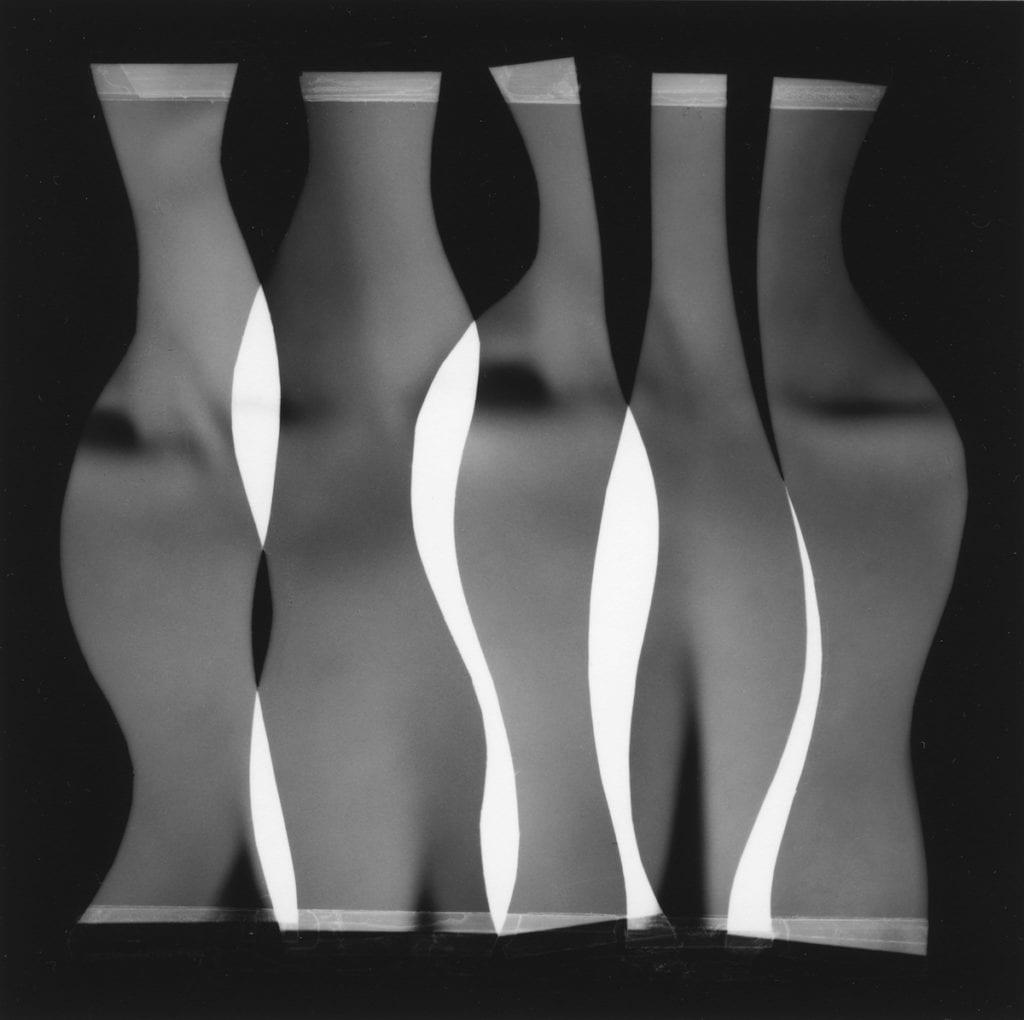 han-nguyen-nude-compositions-08