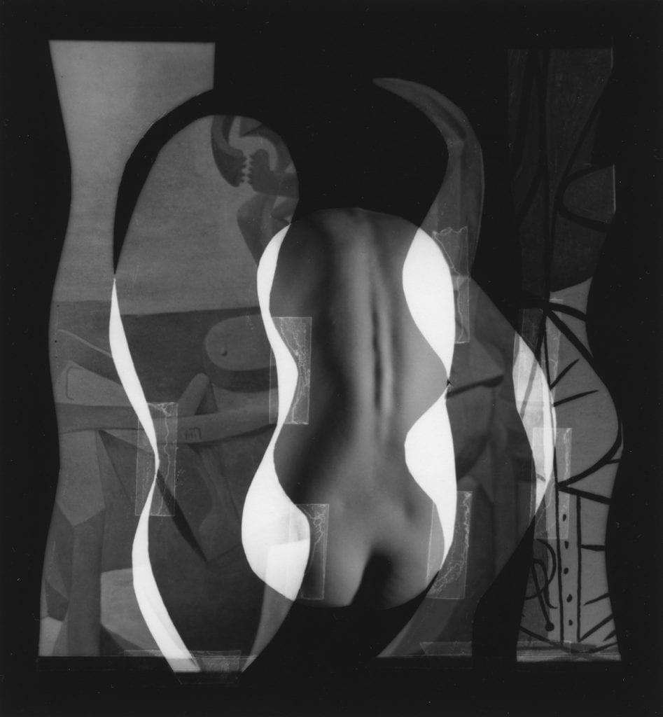 han-nguyen-nude-compositions-09