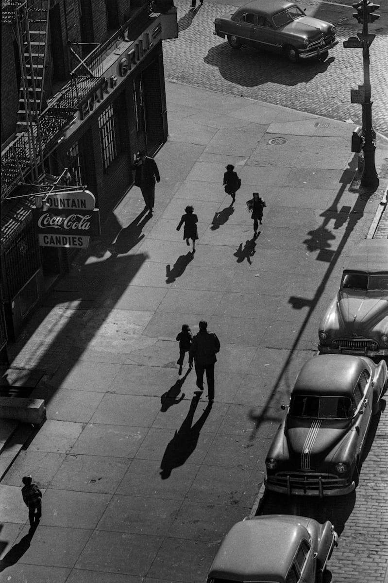 harold-feinstein-1950-1
