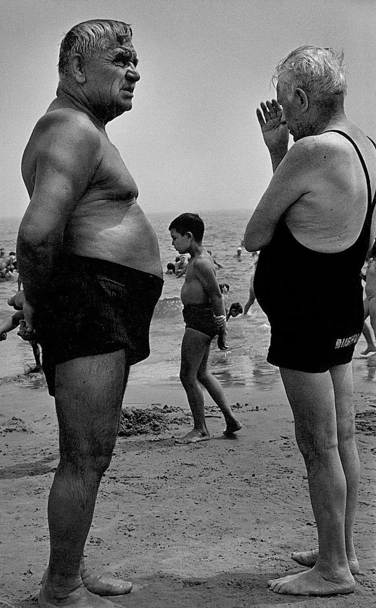 harold-feinstein-1950