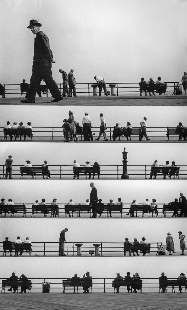 harold-feinstein-1952