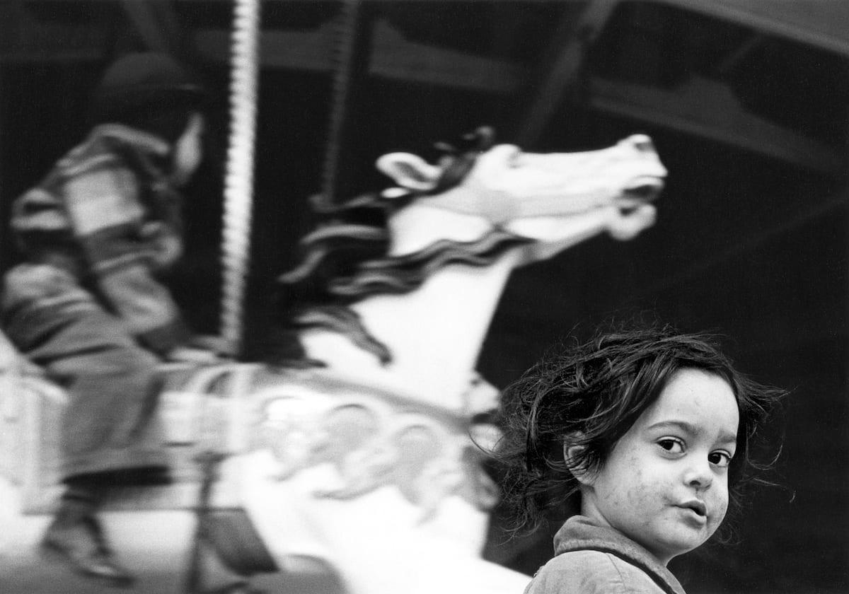 harold-feinstein-gypsy-girl-1949