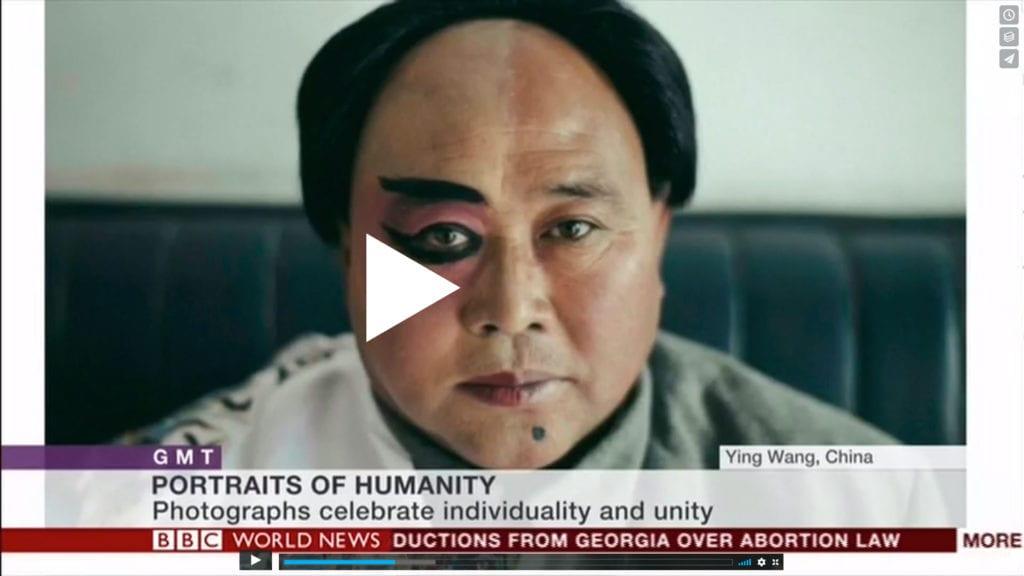 portrait-of-humanity-bbc-world-news-02