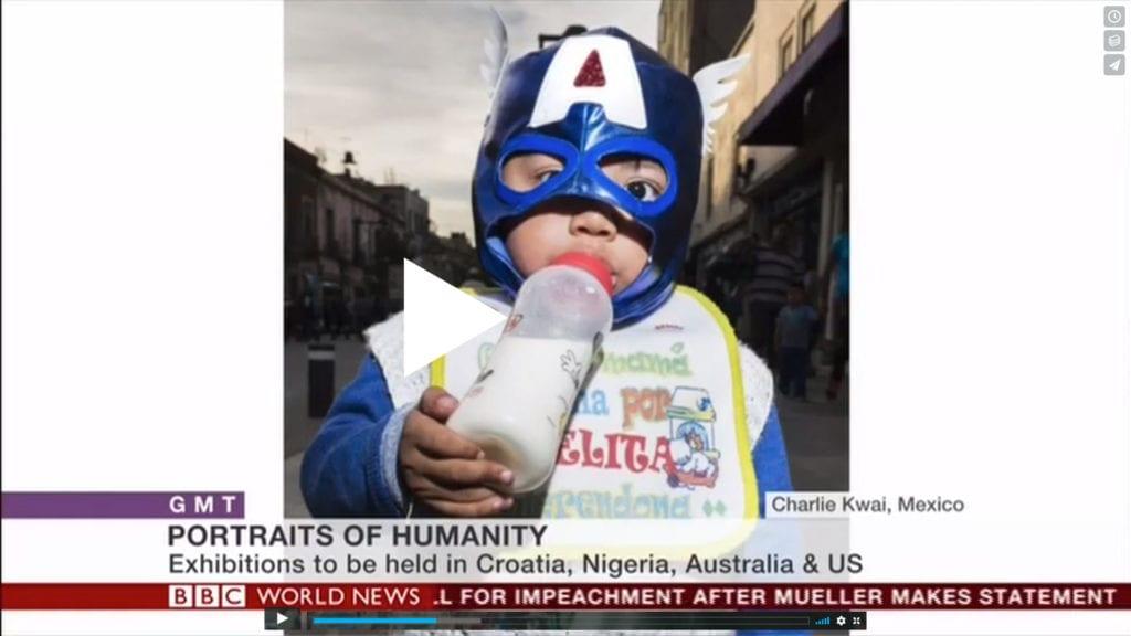 portrait-of-humanity-bbc-world-news-03