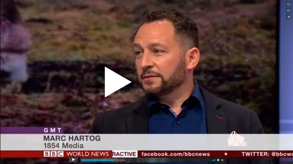 portrait-of-humanity-bbc-world-news