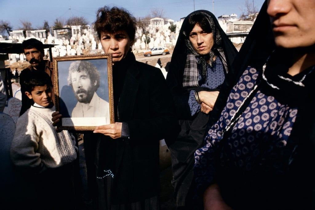susan-meiselas-kurdistan-1991-01