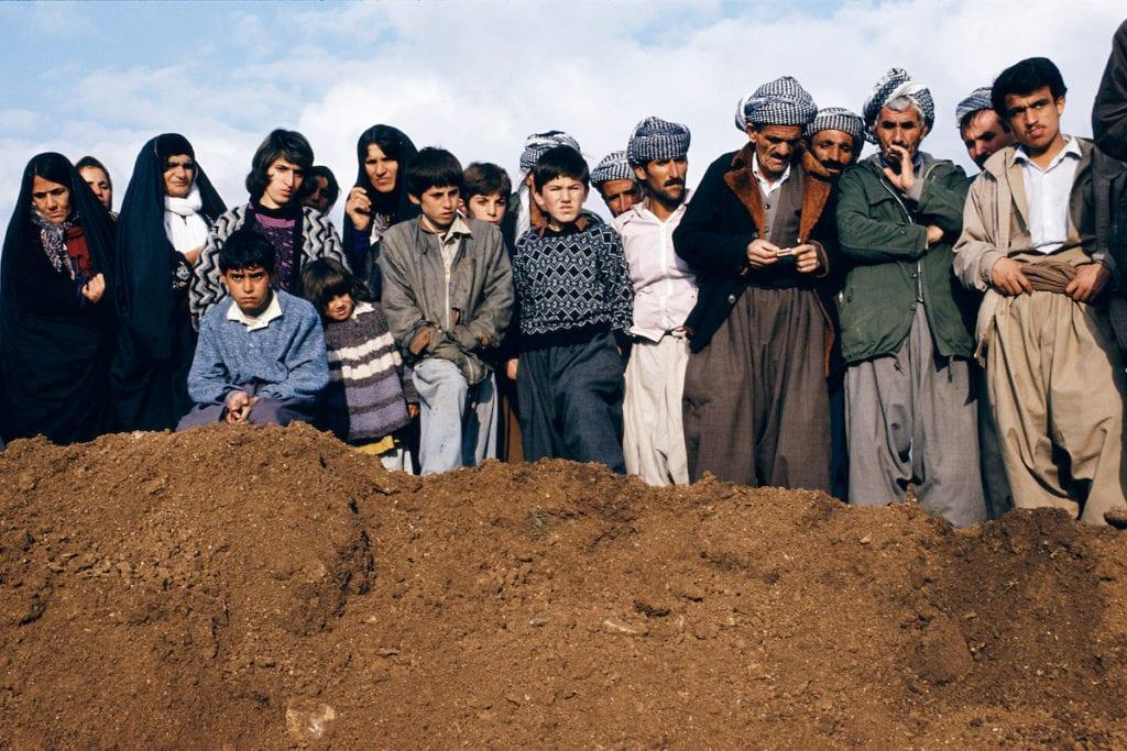 susan-meiselas-northern-iraq-1991