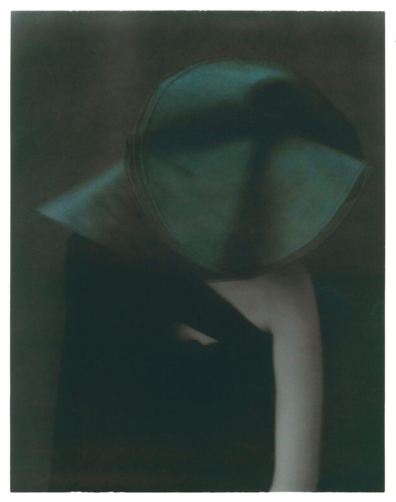 Sarah Moon: The transcendence