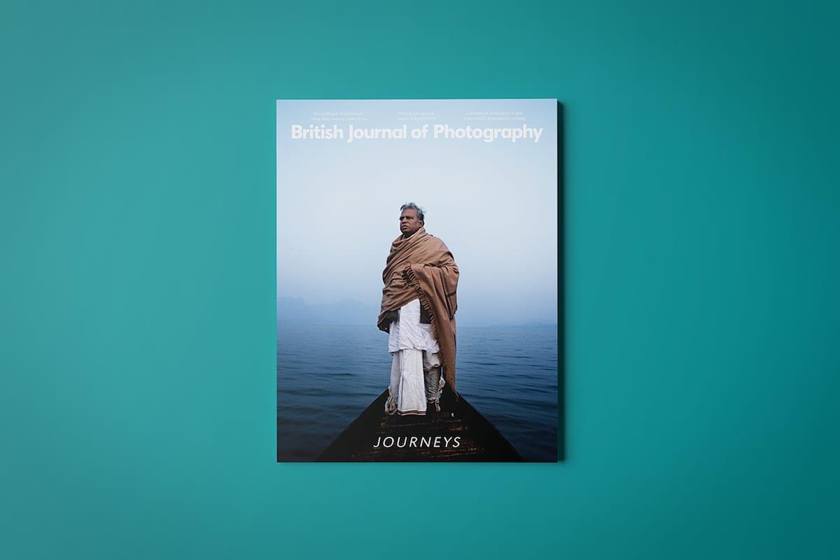 bjp-journeys-august-issue-01