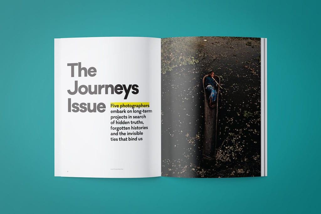 bjp-journeys-august-issue-02