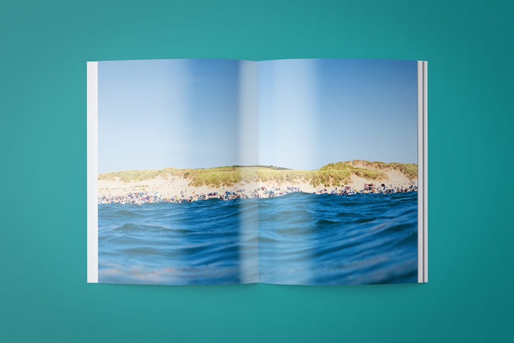 bjp-journeys-august-issue-05