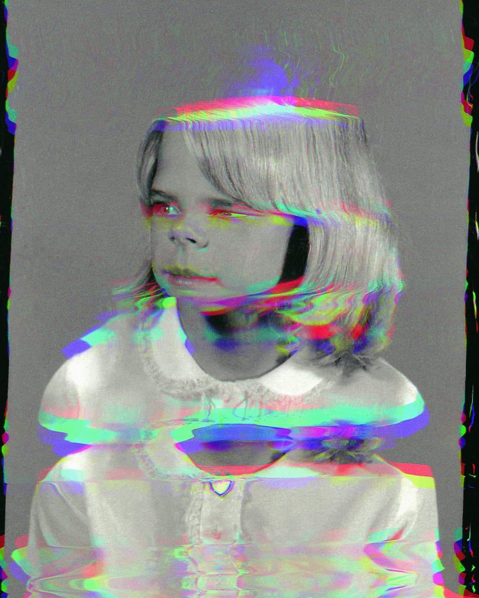 SFMOMA-SaraCwynar-04