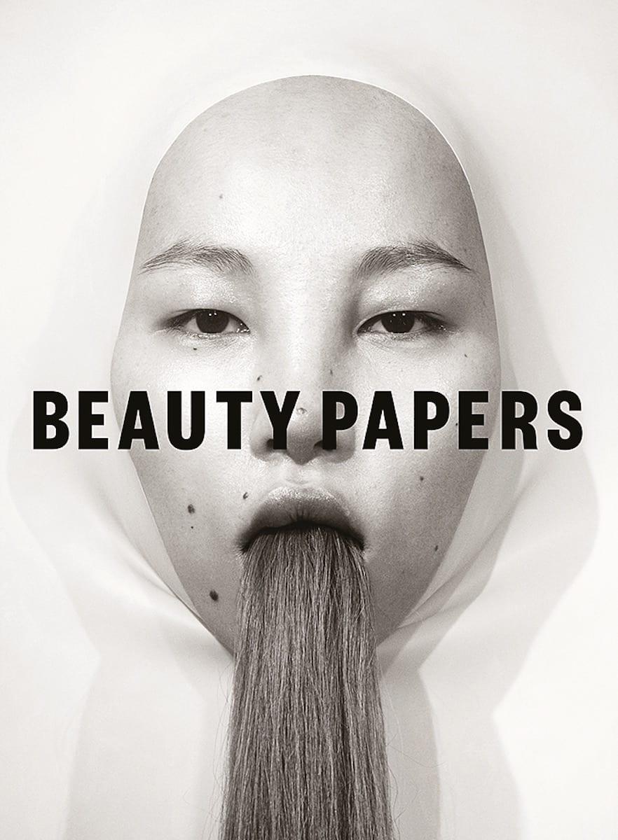 bjp-beautypapers-01