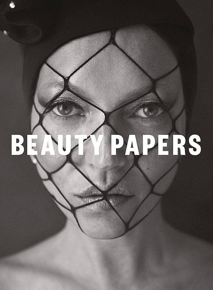 bjp-beautypapers-05