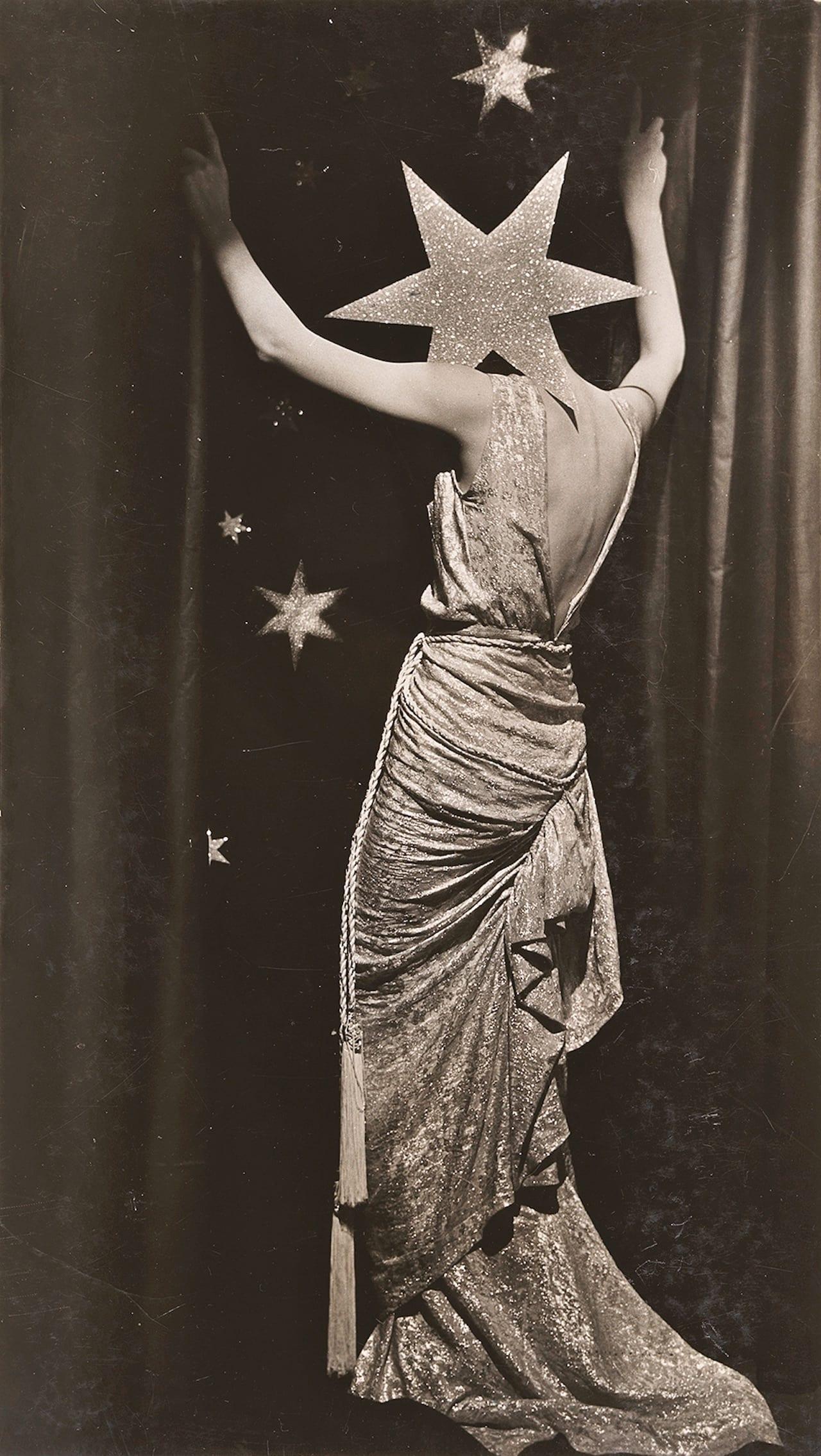 Dora Maar: A solo retrospective – British Journal of Photography