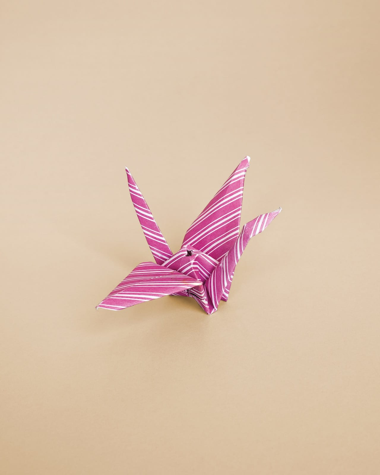 How to make a paper gun origami - Origami BEST #origami - YouTube | 1601x1280
