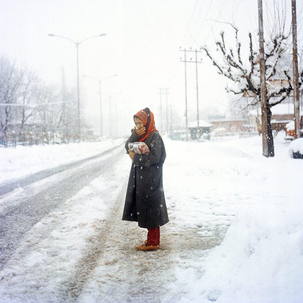 sohrab_hura_snow_bjp_01