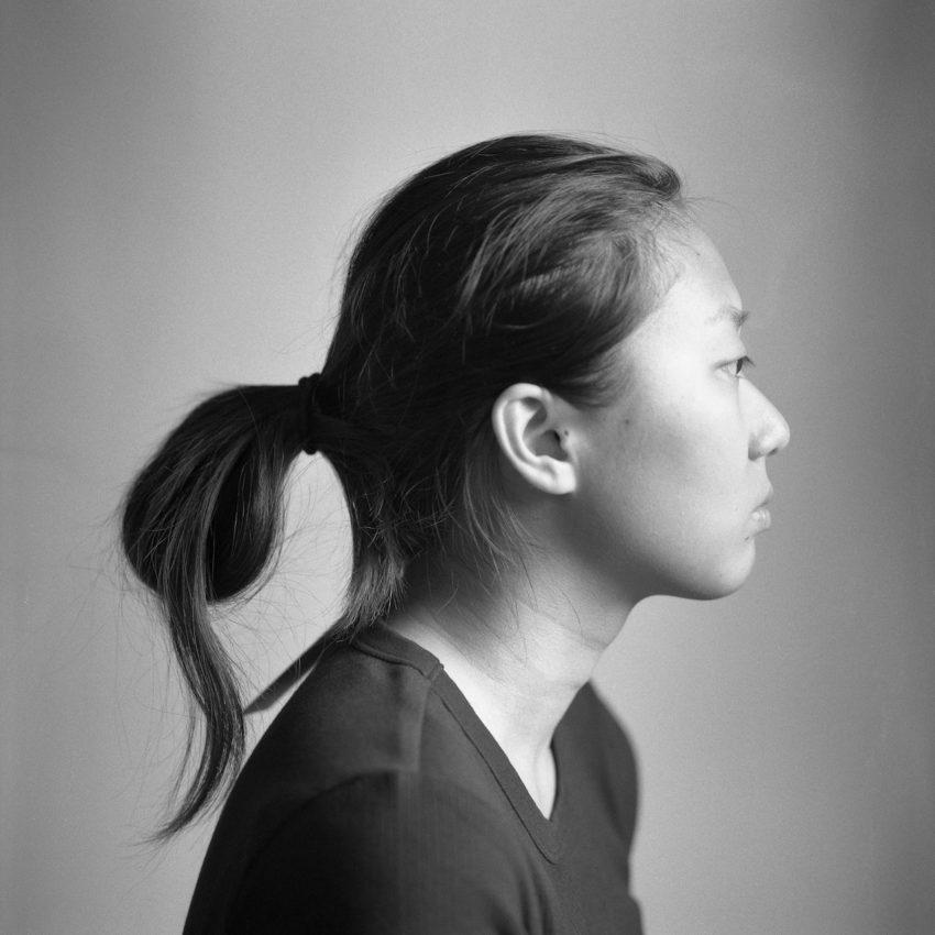 All images © KyeongJun Yang.
