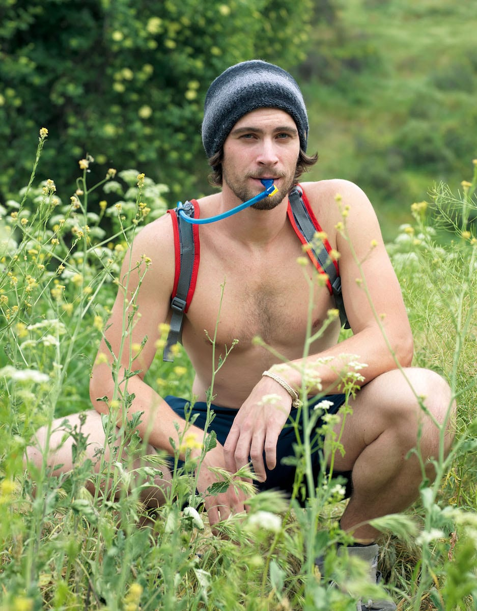 buck_ellison_living_trust_bjp_01_hiker