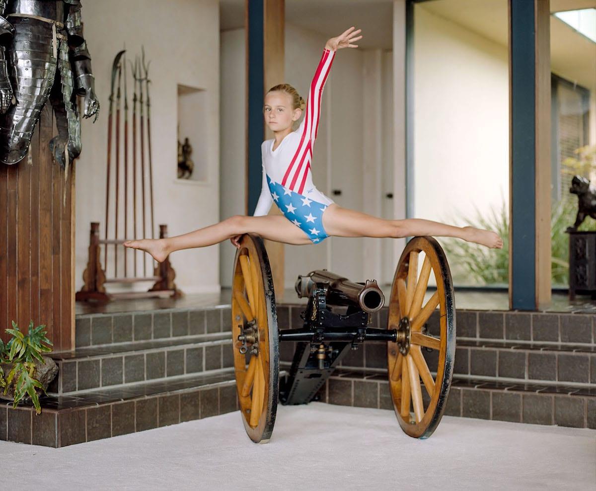 buck_ellison_living_trust_bjp_06_sierra _gymnasticsroutine