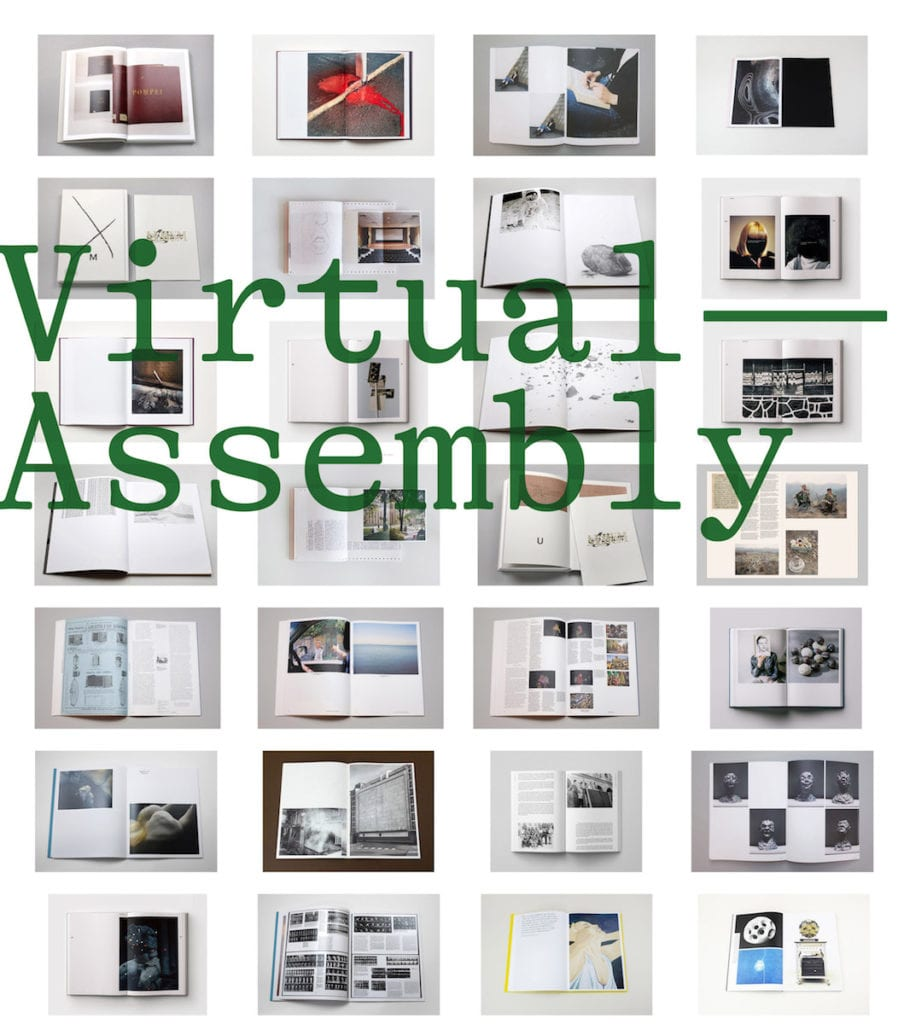 virtual_assembly_bjp_01