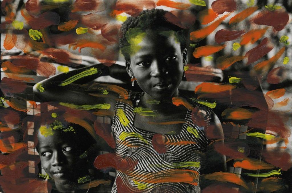 abidjan-children-painted-mingsmith