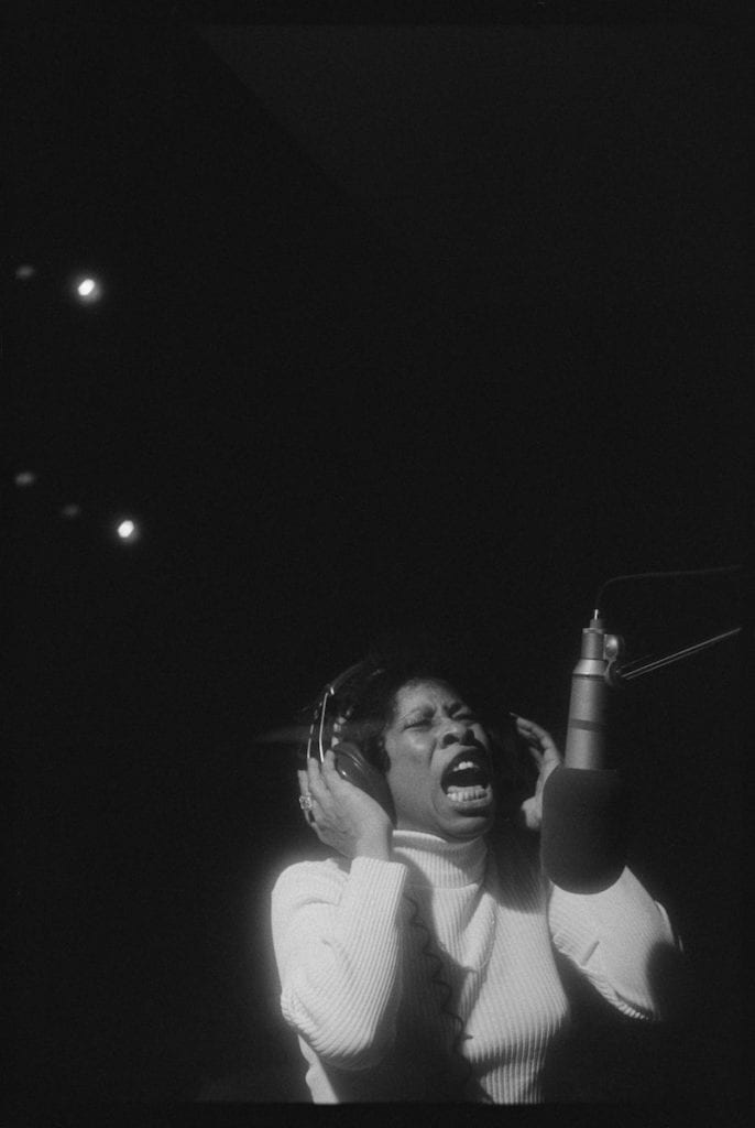 betty-carter-ming-smith