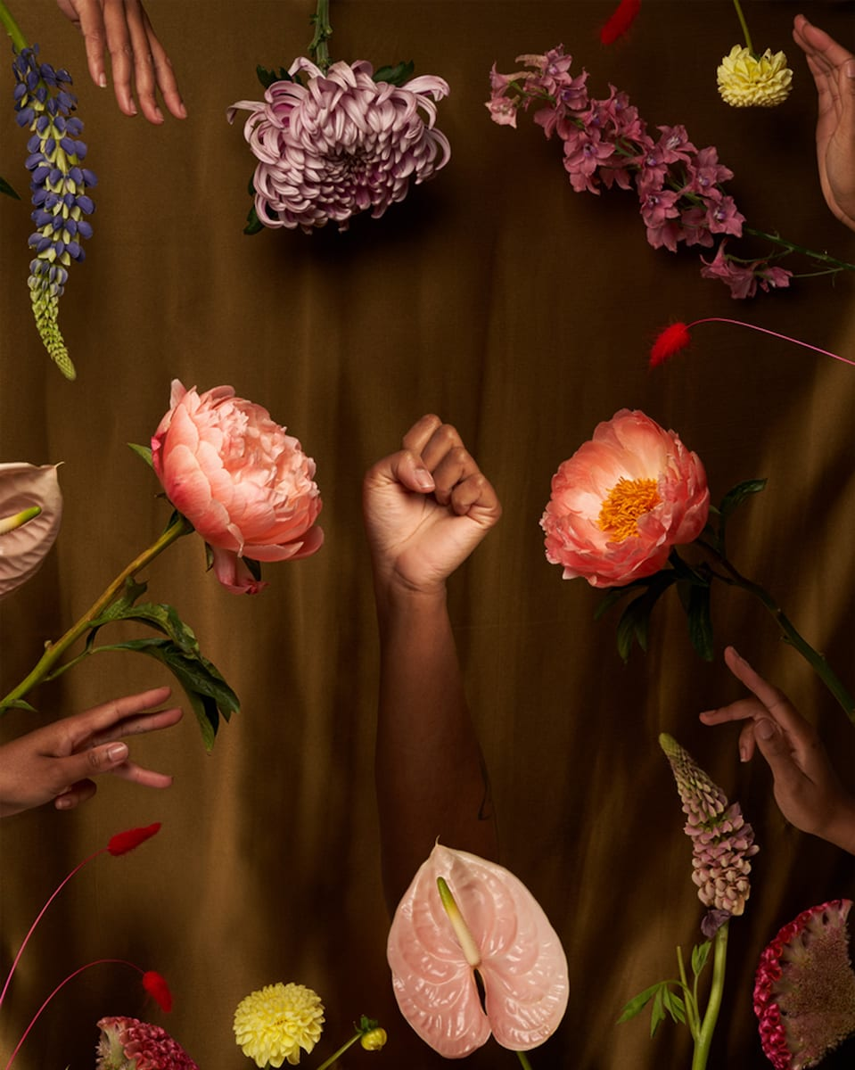 "Christina Poku, ""The Right To Blossom"" (2020) Web_750x"