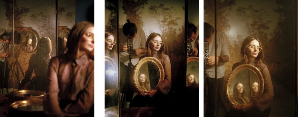 Triptych for a Portrait of Kara Weisenstein_BJP_MatthewMorrocc_02