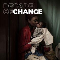 award-home-decade-of-change
