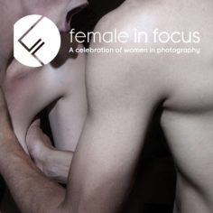 awards-home-Female-in-Focus