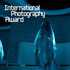 awards-home-International-Photography-Award-2020