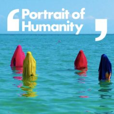 awards-home-Portrait-of-Humanity