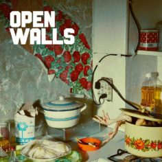 awards-home-s-Open-Walls