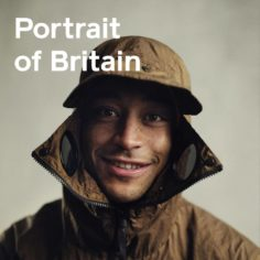 awards-home-s-Portrait-of-Britain