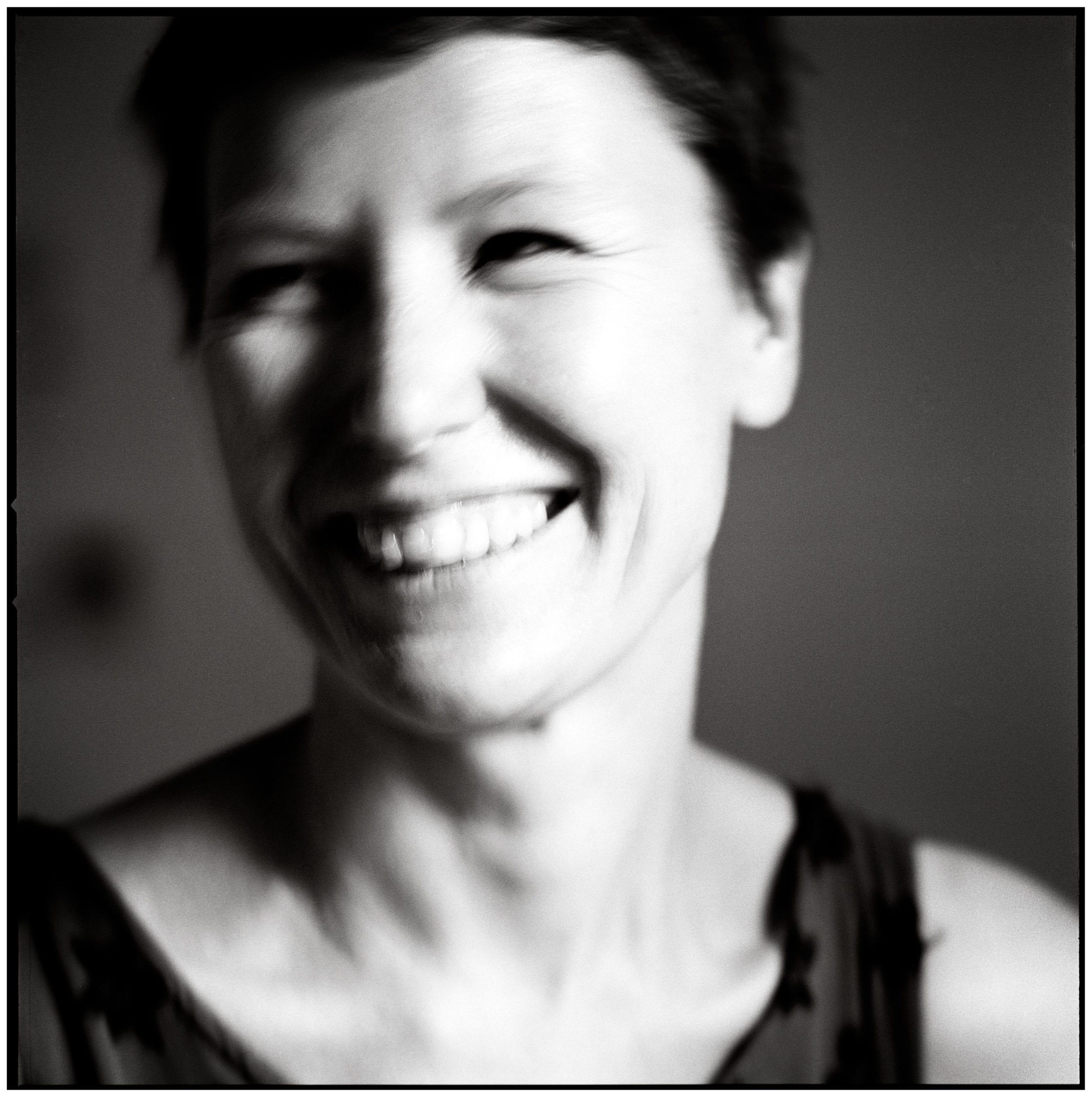 Diane Smyth