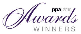 pps-awards-2018-logo-281x120