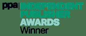 pps-independant-publisher-award-winner-logo-281x120
